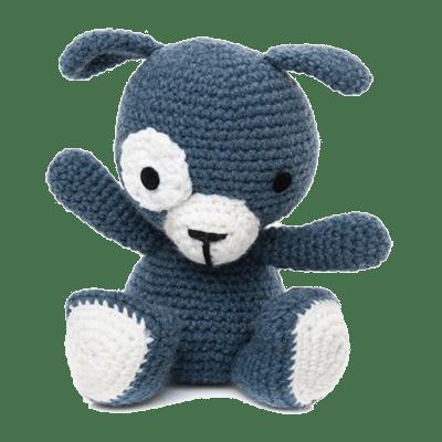 catel-patrocle-albastru