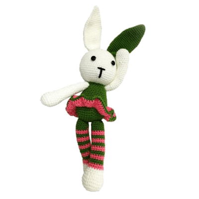 iepurica-color-1
